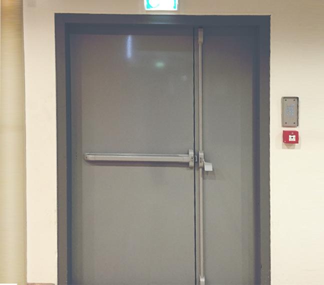 Attia - Centre commercial creteil soleil cabinet medical ...
